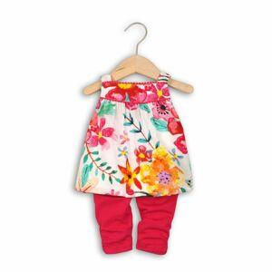 LITTLE DUTCH Skládací věž Pink